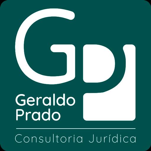 Geraldo Prado Consultoria Jurídica